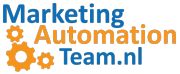 MarketingAutomationTeam
